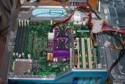 Sonnet Crescendo/Encore Processor Upgrade Drivers (1997)