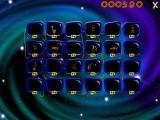 Cosmic Memory (2001)