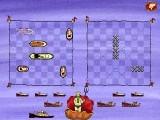 Schiffe versenken (1996)