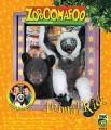 Zoboomafoo: Animal Kids (2000)