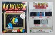 Mac Arcade Pak (1994)