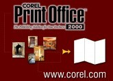 Print office 2000 (1999)
