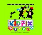 Kid Pix Studio (1995) (1995)