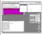 ScriptX Builder (1996)