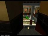 TimeScape: Journey to Pompeii (2000)