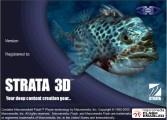 Strata 3D (2000)