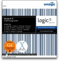 Logic Audio Platinum 5 (2002)