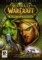 World of Warcraft: The Burning Crusade (2007)