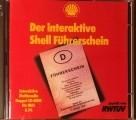 Der interaktive Shell Führerschein (1997)