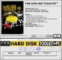 FWB Toolkits [Hard Disk Toolkit v1.7 + v2.0.6, RAID Toolkit 1.8] (1994)