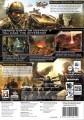Enemy Territory: Quake Wars (2008)
