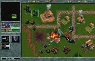 Warcraft: Orcs & Humans (1995)