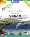 Destination: Ocean (1995)