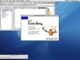 Claris Emailer 2.x (1998)