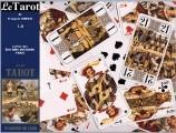 LeTarot (1998)