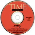 Time - Man of the Year (1994)