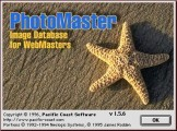 PhotoMaster (1996)