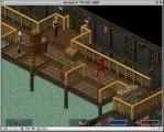 Connectix Virtual PC 5.x (2001)