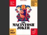 The Macintosh Joker (1993)