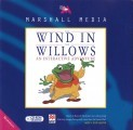 The Wind in the Willows: An Interactive Adventure (1998)