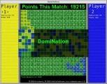 DomiNation (2000)