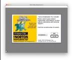 Norton DiskDoubler Pro 1.1 (1994)