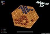 Abbalone 3D (1996)
