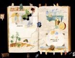 Uncle Albert's Fabulous Voyage (2001)