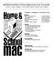 Home & School Mac (1991)