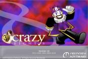 3D Crazy Eights (2003)