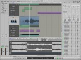 Logic Studio Pro v2.1 (2009)