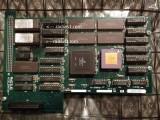 Radius SE Accelerator 2.1 ROMs (1989)