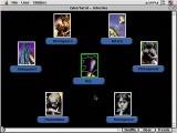 Cyber Tarot (1994)