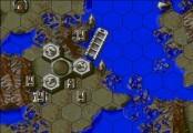 Full Metal Planet (1990)