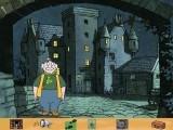 Kommissar Kugelblitz 2 - Geheimnis von Spooky Hill (2001)