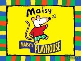 Maisy's Playhouse (1999)