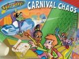 Cyberchase: Carnival Chaos (2003)