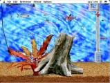 Aquazone Deluxe (1993)