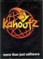 Kahootz 2.0.2 (2002)