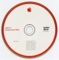 691-6511-A,0Z,AppleCare Protection Plan 2009 (CD) (2009)