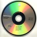 Final Cut Studio v2.0, DVD Studio Pro & Training (2007)
