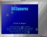 DCSquares 2.0.1 (2005)