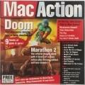 Mac Action 7 (Jan 1996) (1996)