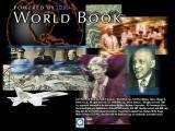 World Book Interactive Encyclopedia 1998 (1998)