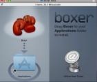 Boxer 0.88 (2009)