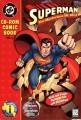 Superman: The Mysterious Mr. Mist (1996)