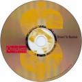Quicken Deluxe 7 (1996)