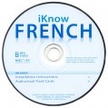 iKnow French: Beginner Level French Program (2008)