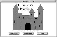 Dracula's Castle (2004)