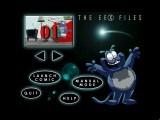 Eek!Stravaganza: The EeX Files (1996)